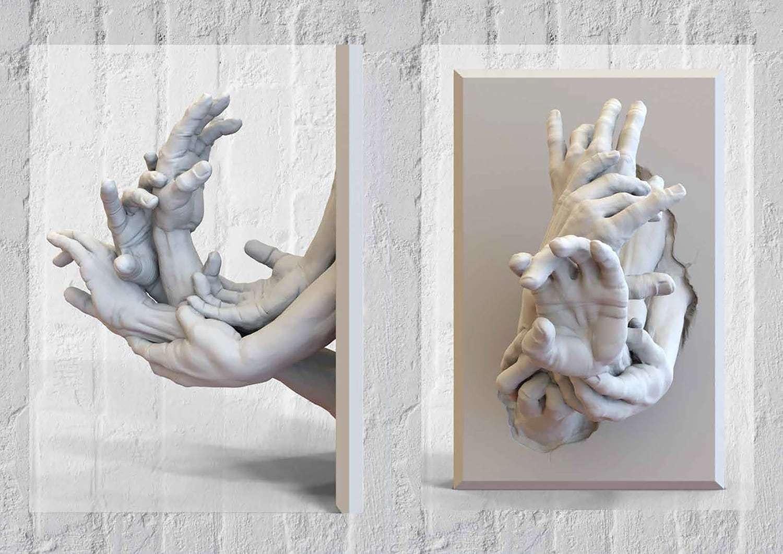 Hand_Sculpts
