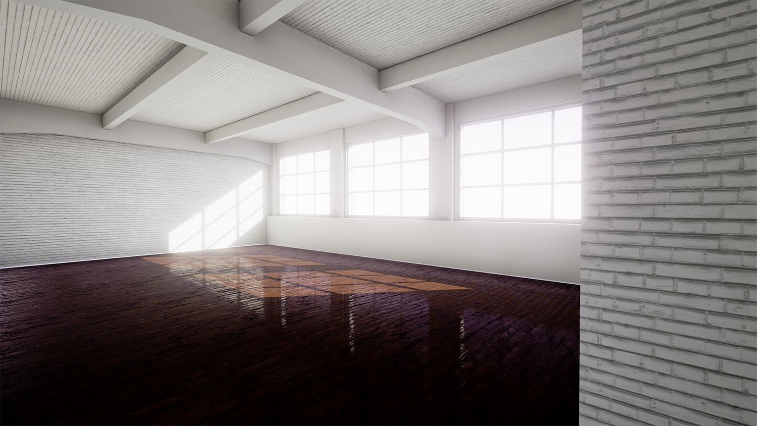 03_FIRSTPASS_UE4-1