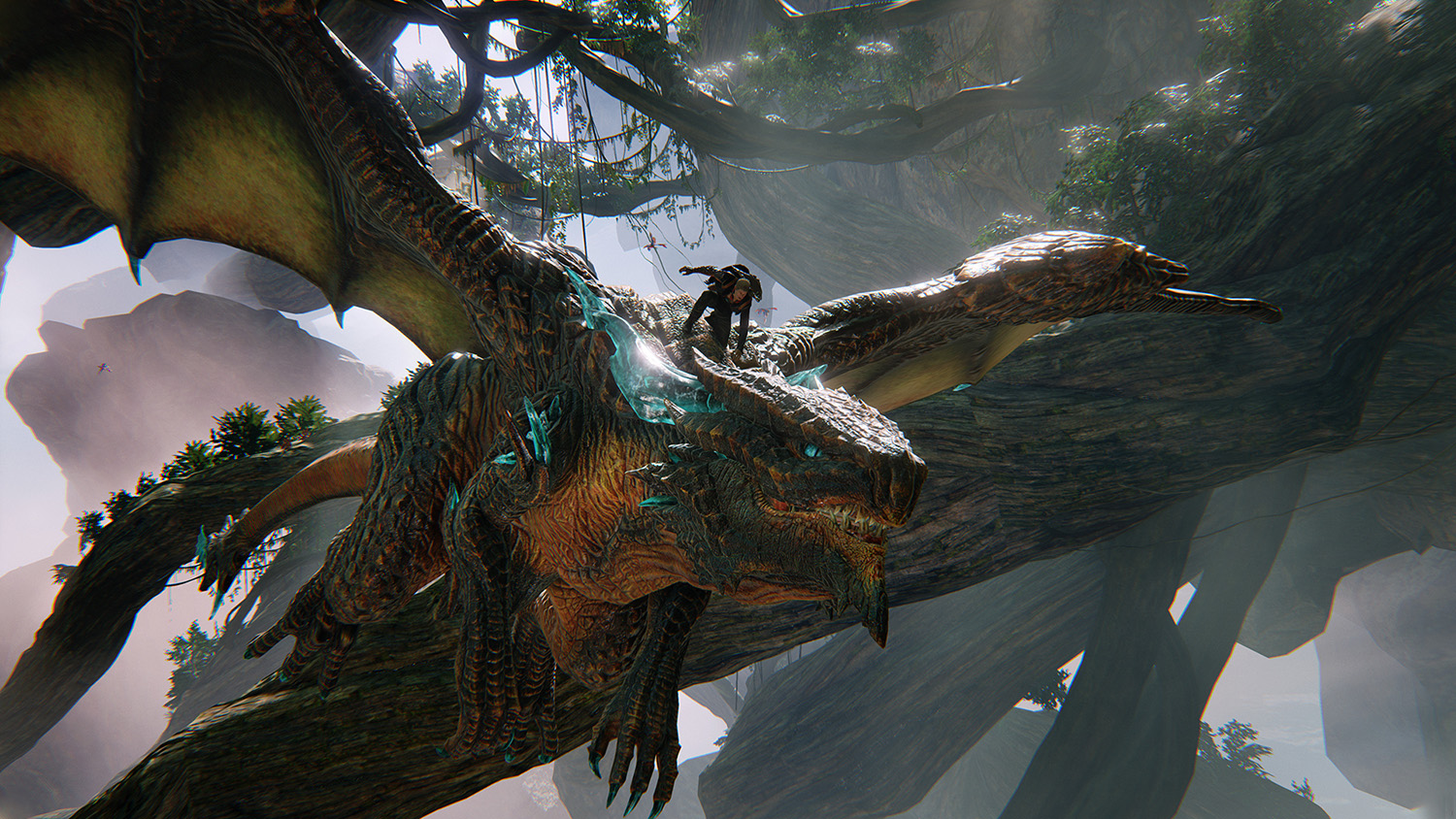 Scalebound-gamescom-2015-01-jpg-1