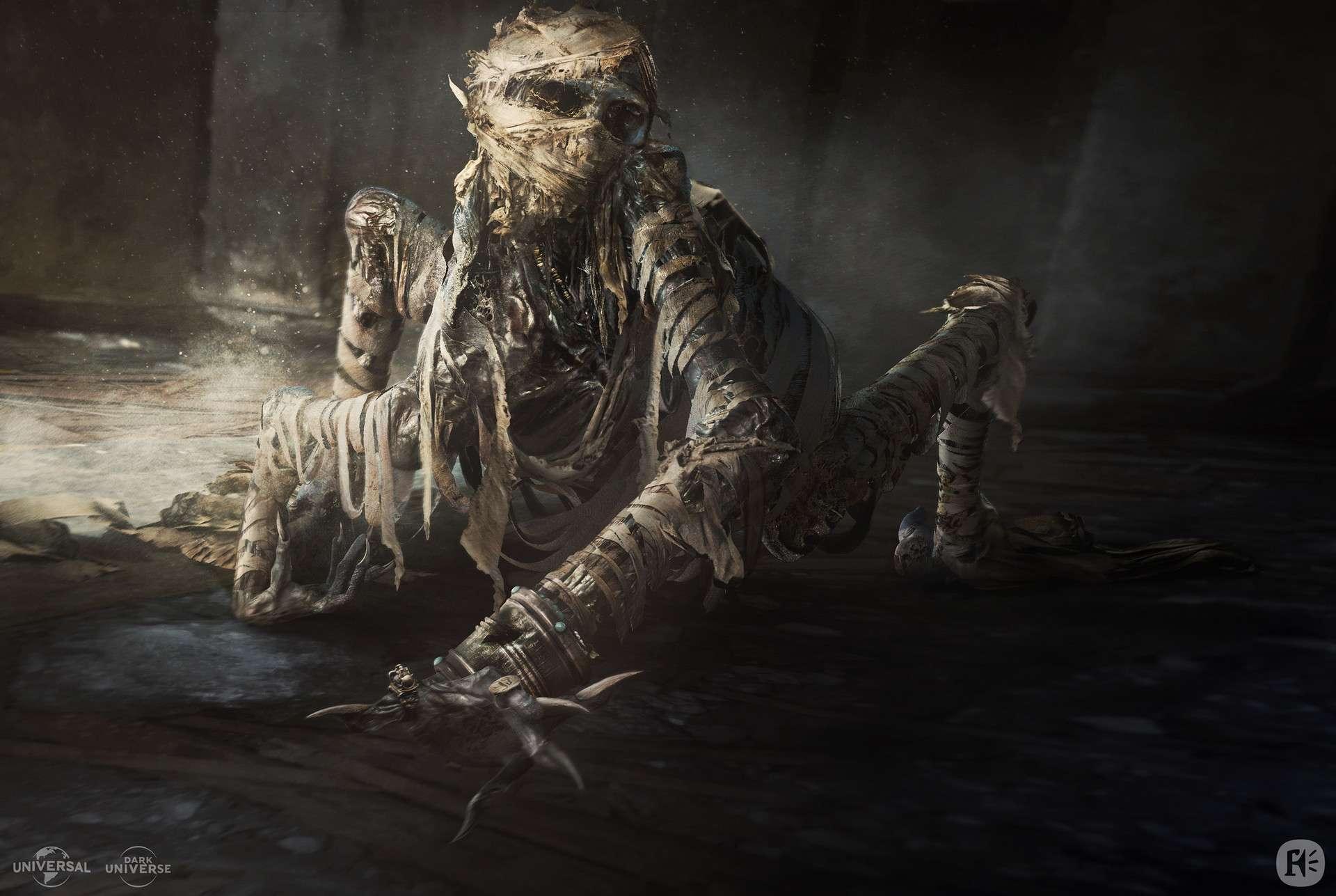 arnaud-valette-mummy-ahmanet