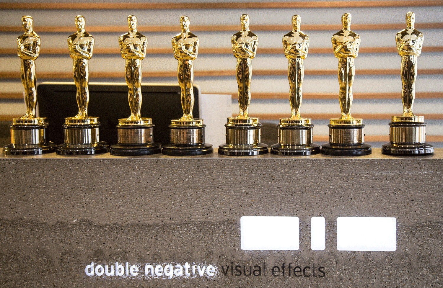 eight-little-oscars-in-a-row-min