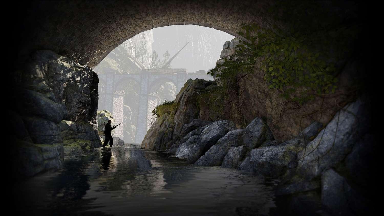 kristof-rosu-cave