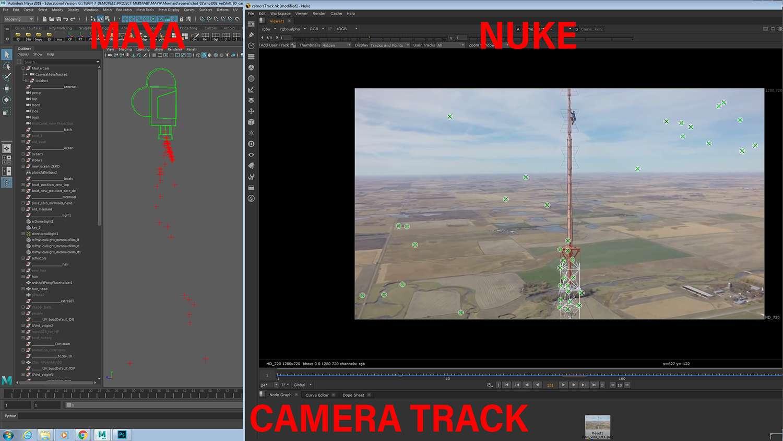 AllaChernova_02_camera-track