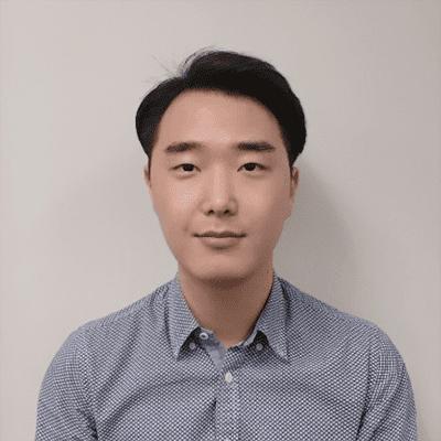 Woong Bae Byun