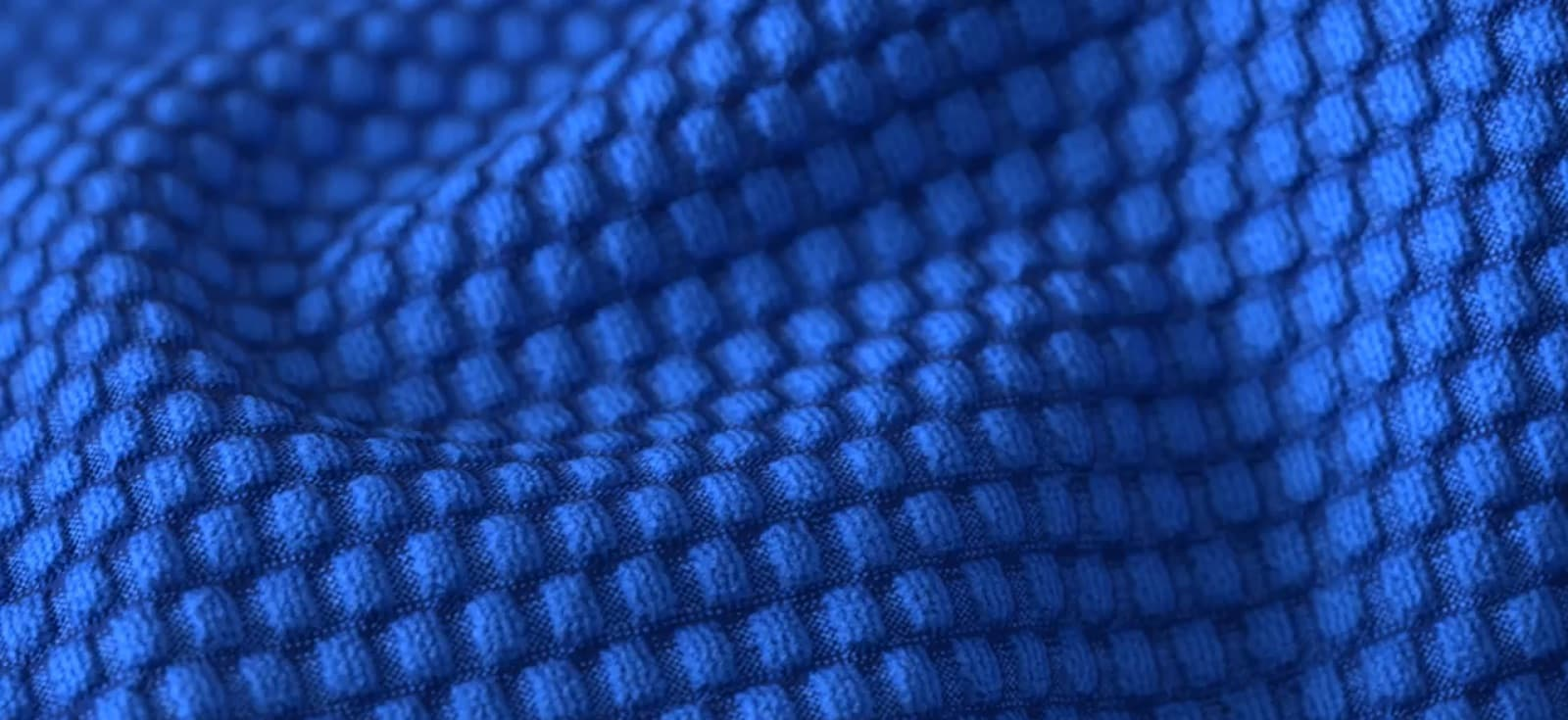 Weekly Drills 019 - #fabric