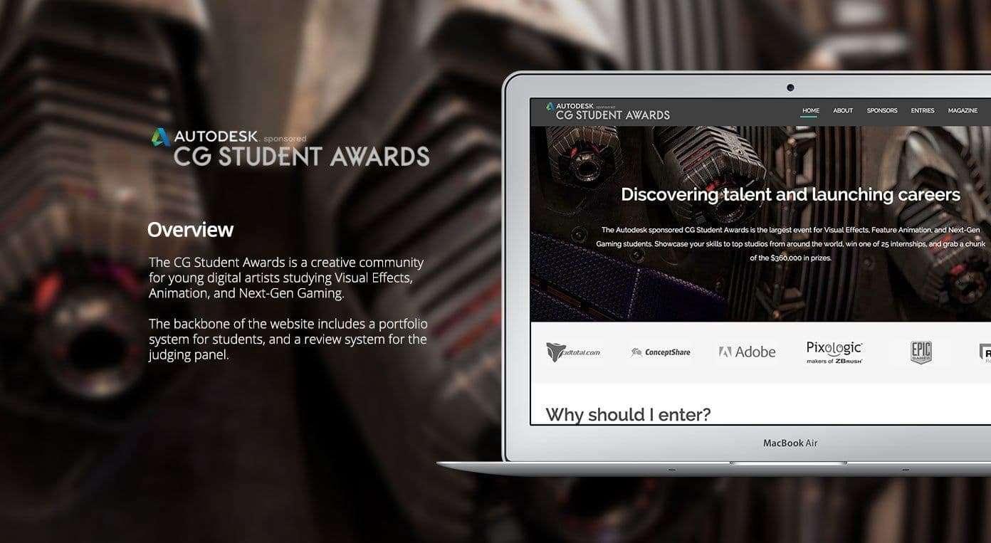 cg-student-awards