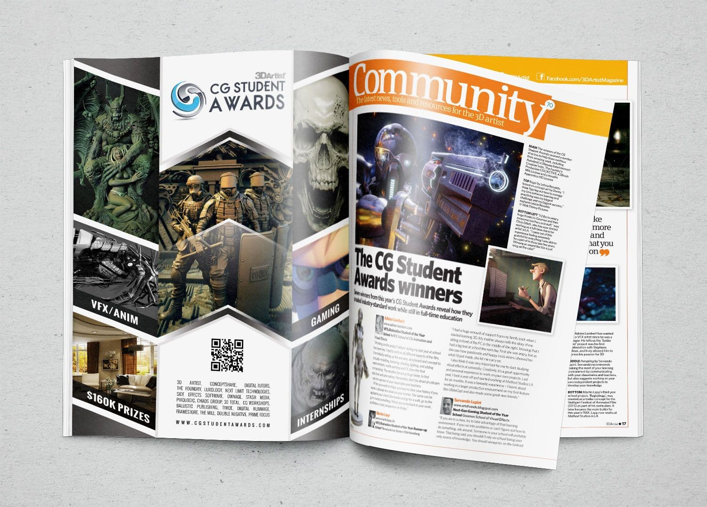 cgsa-magazine