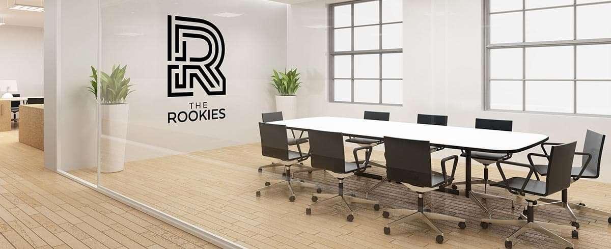 the-rookies-meeting-room