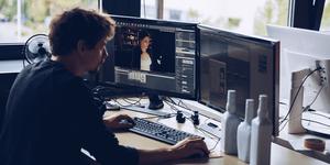 Live Webinar: How to Kickstart your Career as a 3D Freelancer