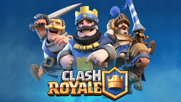 Game Design UX Best Practices -  Detailed Breakdown of Clash Royale